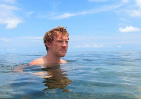 DCswim