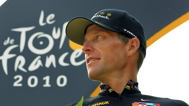 257537-lance-armstrong