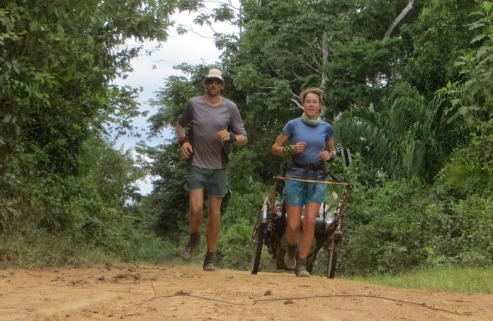 David-Katharine-Running-Bolivia-21