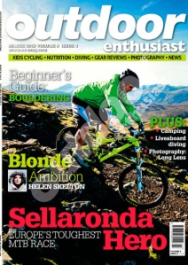 1363356974_outdoor-enthusiast-magazine-march-2013