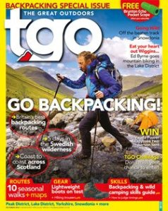 win_a_12_month_subscription_to_tgo_magazine_imagesgaryshipp_tgo_cover201210_smalljpg