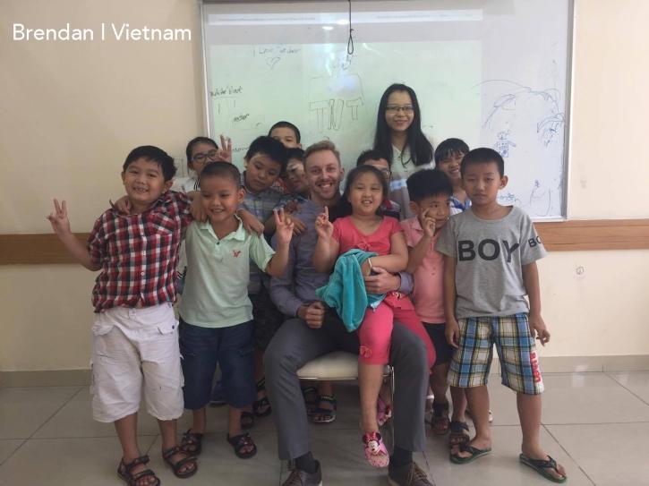 Brendan | Vietnam copy