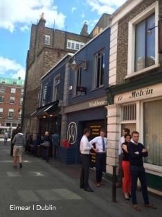Eimear | Dublin copy