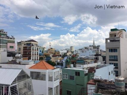Jon Patel Vietnam 2 copy