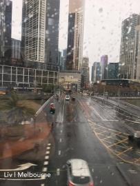 Liv Melbourne