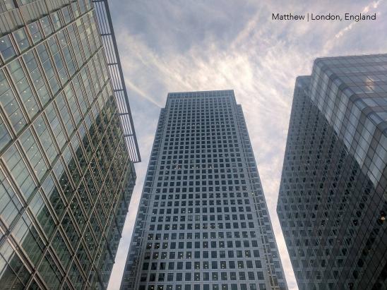 MDM London