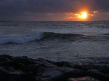 Lahinch - Orla O Muiri